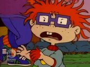 Rugrats - Dil We Meet Again 39