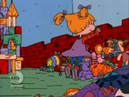 Rugrats - Educating Angelica 199