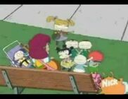 Rugrats - Happy Taffy 226