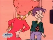 Rugrats - Kid TV 542