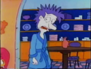 Rugrats - Monster in the Garage 54