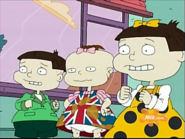 Rugrats - The Perfect Twins 63