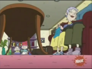 Rugrats - The War Room 16