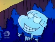 Rugrats - When Wishes Come True 188