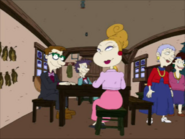 Babies in Toyland - Rugrats 1047