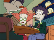 Bow Wow Wedding Vows (33) - Rugrats