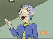 Rugrats - A Lulu of a Time 71