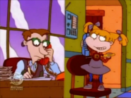 Rugrats - Angelica Orders Out 199