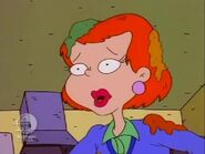Rugrats - Baby Maybe 136