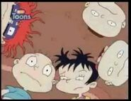 Rugrats - Hello Dilly 130