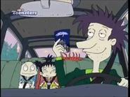 Rugrats - Kimi Takes The Cake 42