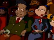 Rugrats - Looking For Jack 223