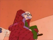 Rugrats - Man of the House 211