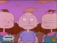 Rugrats - Moose Country 248
