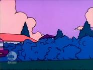 Rugrats - Princess Angelica 364