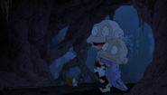 The Rugrats Movie 180
