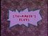 Vlcsnap-2013-02-11-03h41m22s42