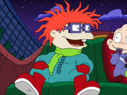 Babies in Toyland - Rugrats 1152