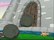 Rugrats - Adventure Squad 164