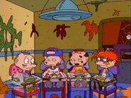 Rugrats - Baby Maybe 160