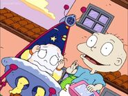 Rugrats - Baby Power 38