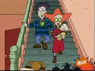 Rugrats - Bad Shoes 170