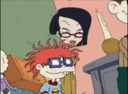 Rugrats - Bow Wow Wedding Vows 179