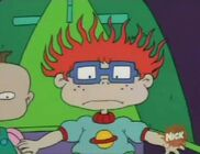 Rugrats - Partners In Crime 141