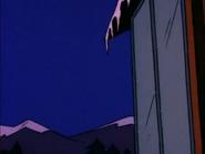Rugrats - The Santa Experience (274)