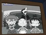 Rugrats - They Came from the Backyard 81