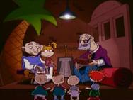 Chanukah - Rugrats 473
