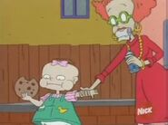 Rugrats - A Dose of Dil 169