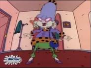 Rugrats - Aunt Miriam 173