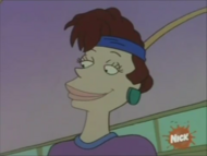 Rugrats - Chuckie's Complaint 260