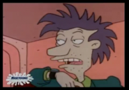 Rugrats - Family Feud 39