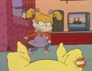 Rugrats - Partners In Crime 9