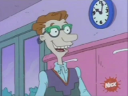 Rugrats - Silent Angelica 38