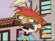 Rugrats - The Big Sneeze 202