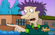 Rugrats - The Joke's On You 40