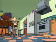 Rugrats - The Time of Their Lives 110