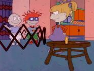 Rugrats - What the Big People Do 8