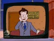 Rugrats - America's Wackiest Home Movies 23