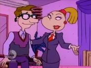 Rugrats - Angelica's Worst Nightmare 59