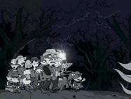 Rugrats - Curse of the Werewuff (148)