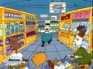 Rugrats - Incident in Aisle Seven 180