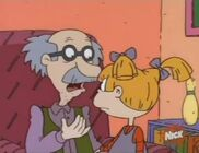 Rugrats - Partners In Crime 31