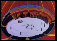 Rugrats - Reptar on Ice 212