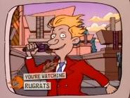 Rugrats - Sleep Trouble 21