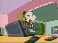 Rugrats - Tell-Tale Cell Phone 41