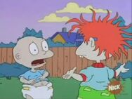 Rugrats - Two By Two 193